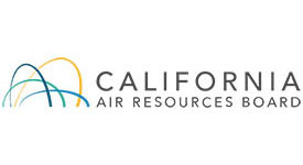 California Air Resource Board