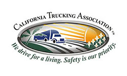 California Trucking Association