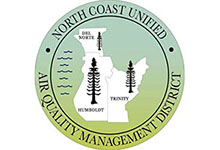 North Coast Unified Air Quality Management District